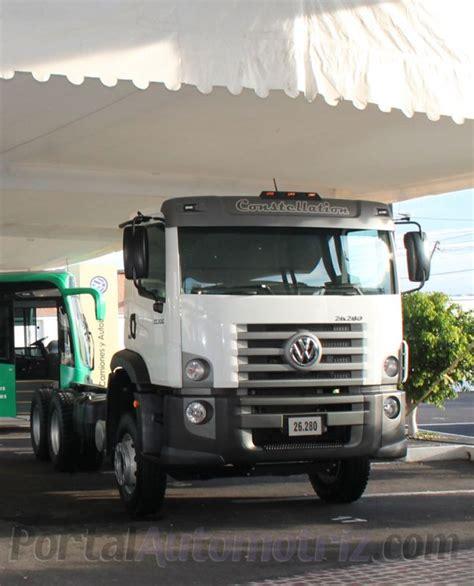 Camiones Y Autobuses Vw by Agrega Man Volkswagen Camiones Y Autobuses Seis Opciones