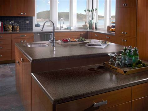 Solid Surface Countertops Utah by Solid Surface Kib Direct
