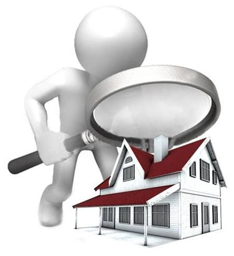 buying a house home inspection building inspection when buying a house 28 images buying a house building