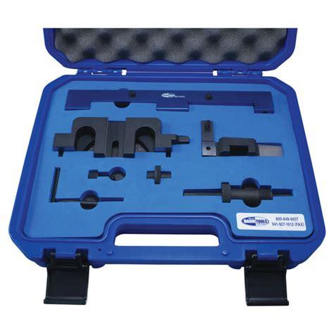 bmw vanos tools bmw camshaft timing kit vanos n42 n46 baum tools