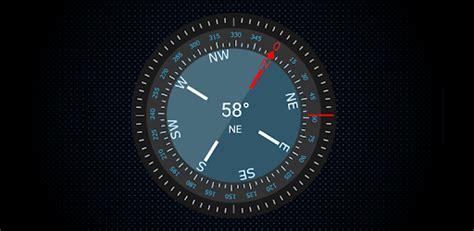compass galaxy apps  google play