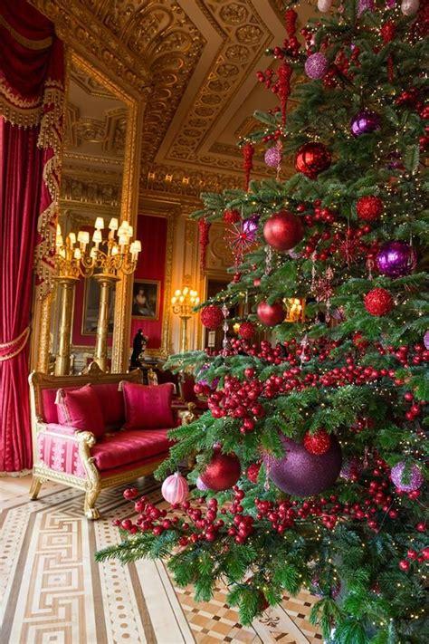 top stunning christmas tree decorations