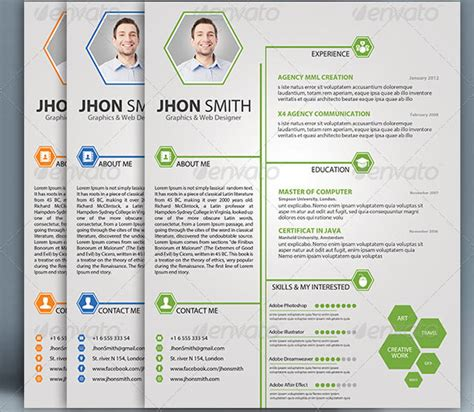 Resume Portfolio Best Photos Of Word Portfolio Templates Powerpoint Portfolio Template Free Resume Cv Template