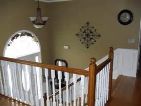 Split Level Foyer Decorating Ideas best 25 split foyer decorating ideas on split