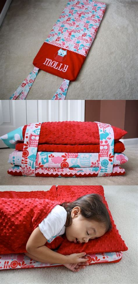 Land Of Nod Nap Mat by 25 Best Ideas About Sleeping Bags On