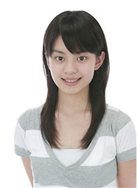 Saaya Suzuki Pic 東京18歲少女被前男友割喉 350人參加告別儀式 日本頻道 人民網