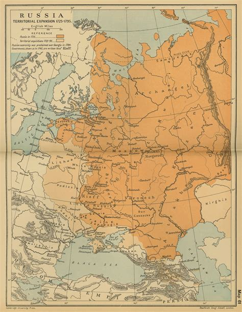 usa russia map maps united states map territorial expansion