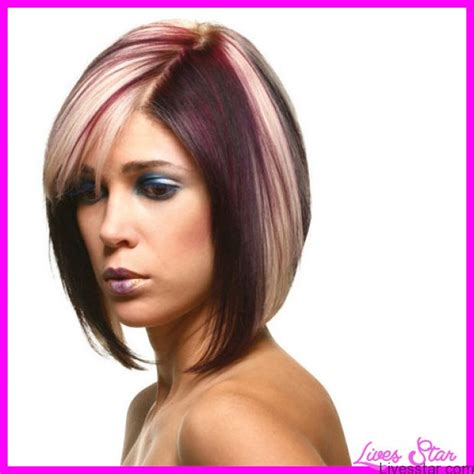 hair color ideas for 40 plus livesstar