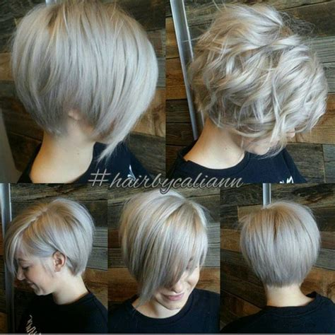 diy haircuts for women redefine your look with these inspired cute short haircuts