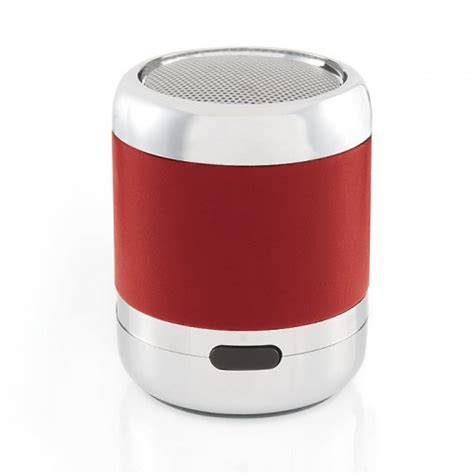 Speaker Mini Bentuk Mobil Mobile Mini Speaker