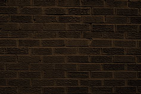 dark brick wall 39 handpicked brick wallpapers for free download