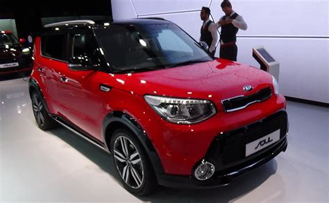 2016 kia soul owners manual kia owners manual
