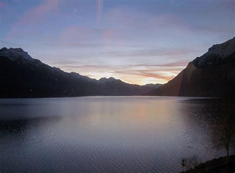 wann ist es dunkel nach sonnenuntergang drehscheibe foren 08 02 alpenlandforum ch