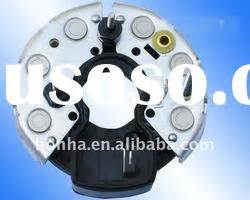 alternator diode rating alternator diode alternator diode manufacturers in lulusoso page 1