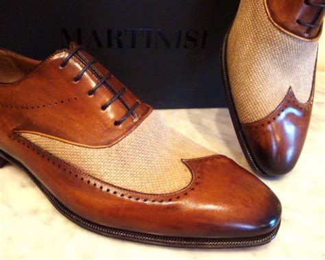 best italian shoes off37 buy best italian shoes for gt free shipping