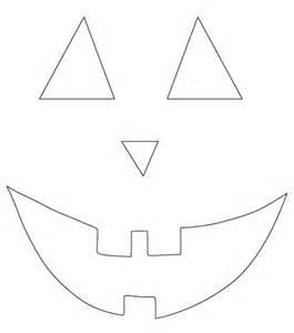 Pumpkin Cut Out Template by Craft Cereal Box Stencils Alpha
