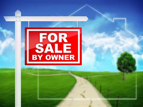 10 options if your property doesn t sell