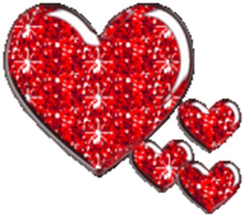 imagenes de rapunzel con frases de amor gif alin corazones de amor con frases movimiento