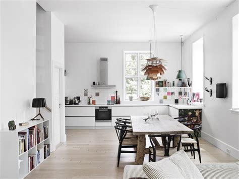 white company sale white kitchen with character coco lapine designcoco
