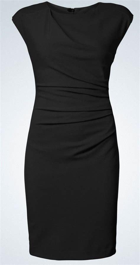 Mini Dress Bodycon Casual Dress Kasual Putih Hitam Pol Limited 1 mi stretch dress black sort kjole tiger of sweden i wish products dresses