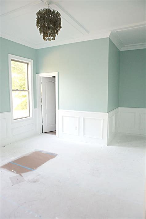 10 best images about colors blues greens on benjamin colors woodlawn blue