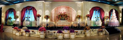 Weddingku Forum Bandung by Bandung Convention Centre Weddingku