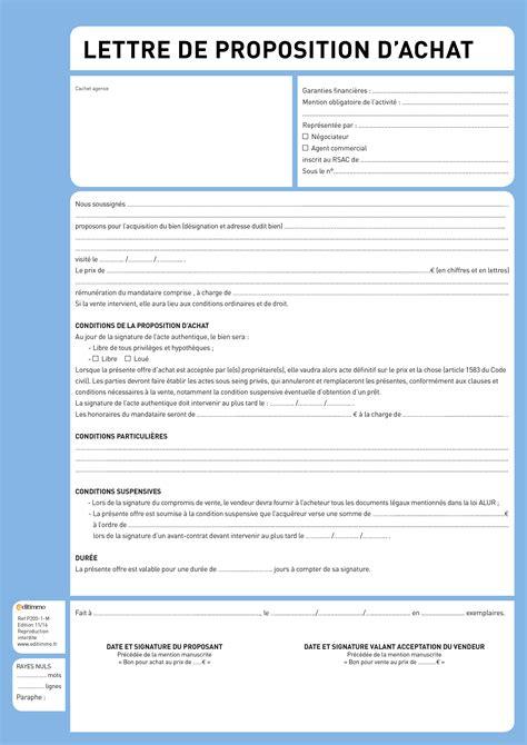 Resume Maker Pro Deluxe V17 Resume Objective Nanny Position Resume Basic Office Skills Resume Template Chef