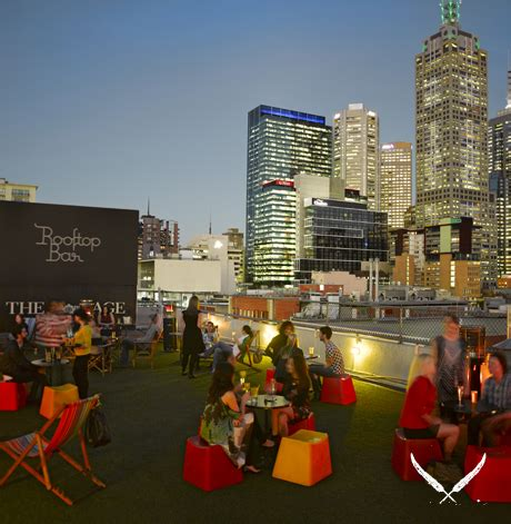 melbourne top bars rooftop bar the urban list melbourne the urban list