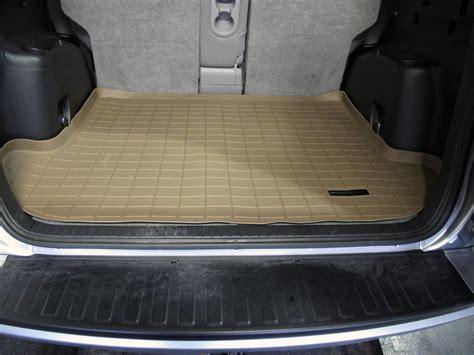 2011 Rav4 Floor Mats by Floor Mats For 2012 Toyota Rav4 Weathertech Wt41295