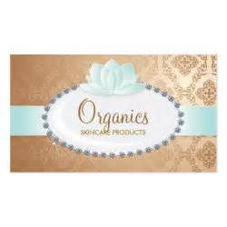 cosmetic business cards 10 000 cosmetics business cards and cosmetics business