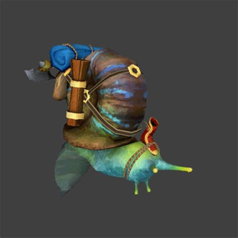 Dota 2 In Dota We Trust a patch containing a new is released bristleback