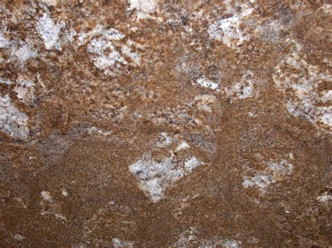 gold beige and yellow granite colors