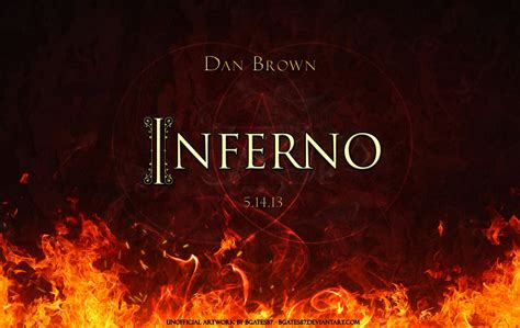 ghere s inferno books reading inferno by dan brown