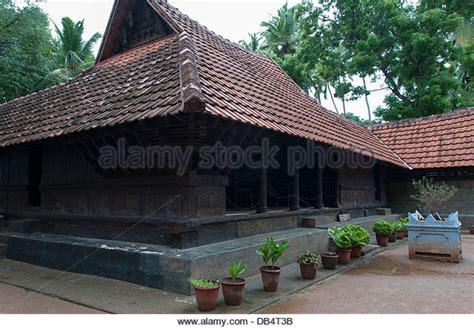 Small House Plans With Inner Courtyard nalukettu stock photos amp nalukettu stock images alamy
