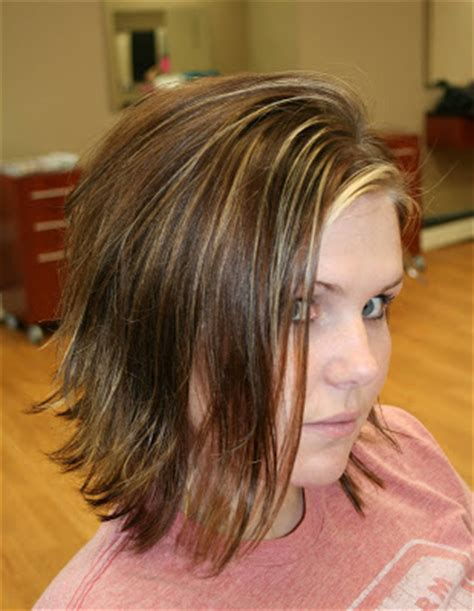 razor cut a line bob new haircuts and hairstyles trendy hairstyles with modern