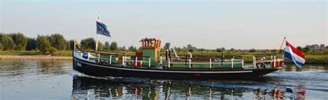sleepboot bia directiesleepboot en voormalig personeelsveer sleepboot bia