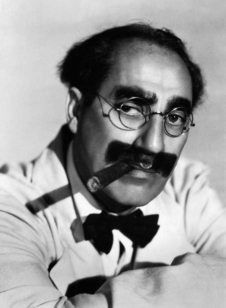 15 last photos of famous people oddee 15 best iconic mustaches famous mustaches oddee