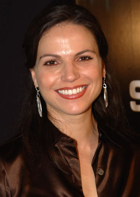 lana parrilla at 24 season 3 dvd release party and