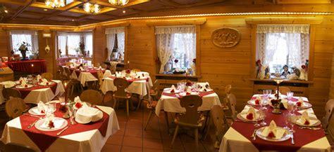 albergo con cucina tipica ladina e tirolese a san vigilio