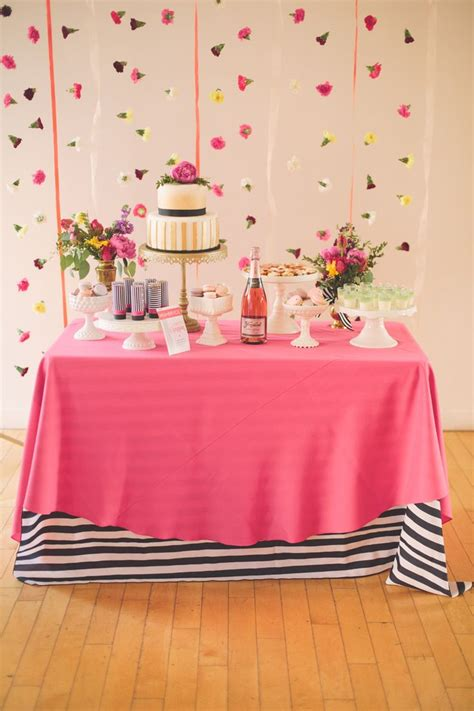 kate spade table l 124 best images about dessert table 2 on pinterest mesas