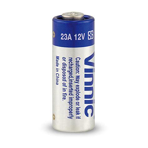 Batre Baterai Battery Alkaline Type 23a A23 12v Doorbell Remote 12 V 12v alkaline a23 battery replace 23a gp23a mn21 l1028 lrvo8 clearance ebay