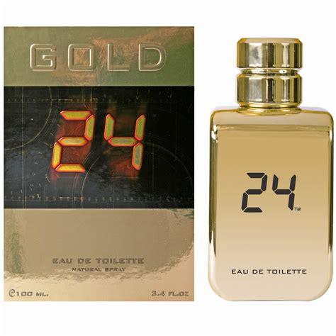 Parfum Original Emper Catwalk 100ml scentstory 24 the fragrance gold 100ml edt original perfume for price in pakistan with