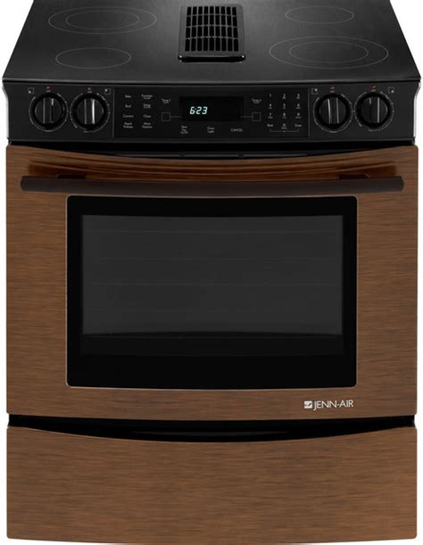 bronze kitchen appliances bronze small kitchen appliances quicua com