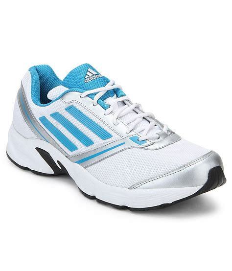 adidas rolf  white sports shoes price  india buy