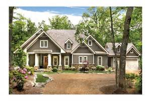 4 bedroom cottage house plans so replica houses