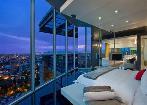 zocalo wellness where to stay in mexico city two luxury hotels to make