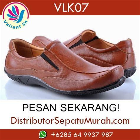 Sandal Pria Raindoz Raq 016 sepatu kantor sepatu kantor wanita sepatu kantor pria model sepatu kantor harga sepatu