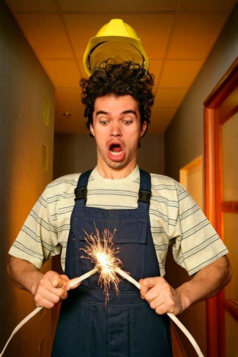 electrician in greenville sc shocking tips contractor butler greenville spartanburg sc