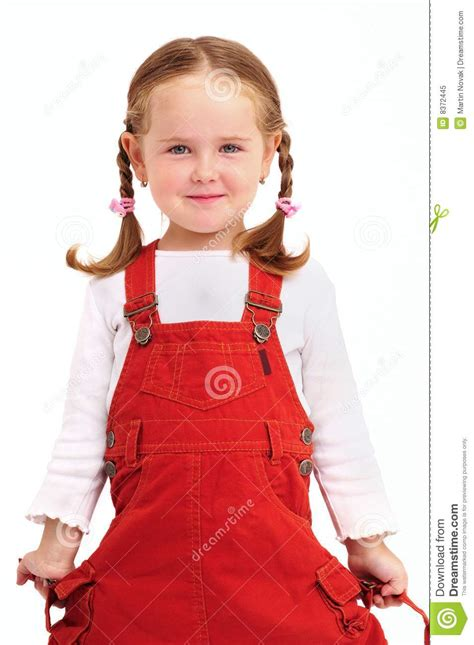 Church Floor Plans Free little girl with braids and red dress royalty free stock