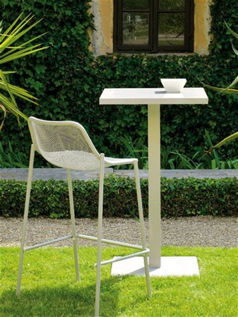 Emu Patio Furniture by 273 Best Images About Emu Outdoor On Cherry